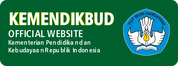 Official Website Kemendikbud